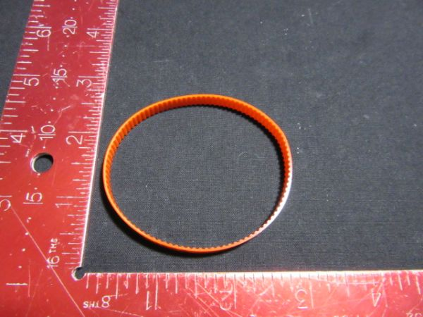 DAI NIPPON SCREEN (DNS) 7-39-03985   TIMING BELT