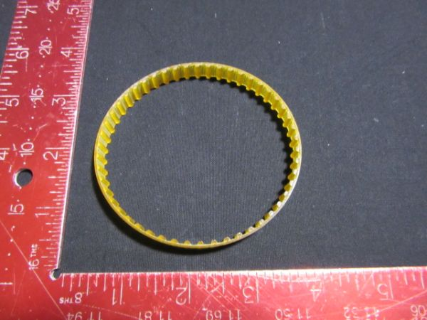DAI NIPPON SCREEN (DNS) 0-39-04039 TIMING BELT 100XL037U