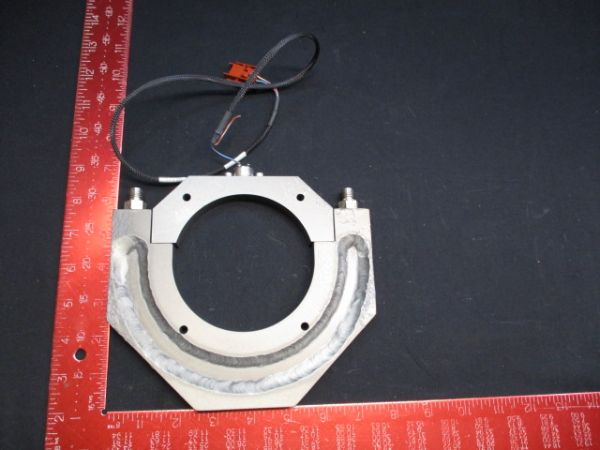 Applied Materials (AMAT) 0010-10011   ASSY, ROBOT COOLING PH IIA METAL ETCH