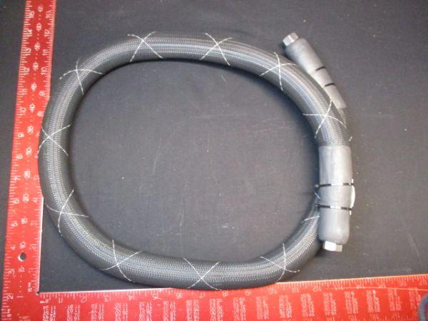 Applied Materials (AMAT) 0010-30095   Hose, Assy.