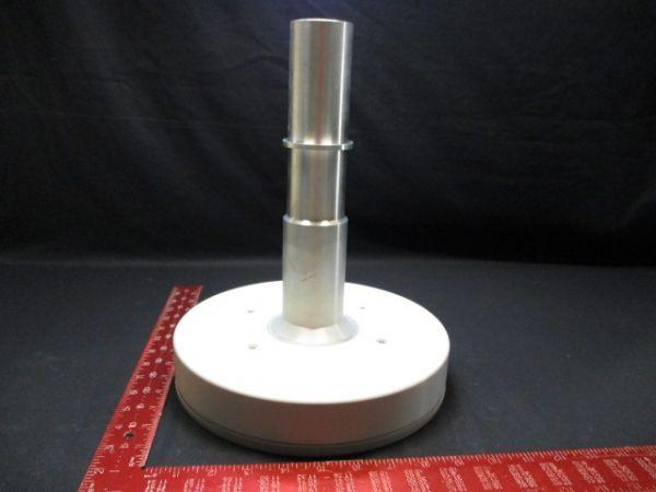 """Applied Materials (AMAT) 0010-30111   ASSY,HEATER,8"""".DXZ"""