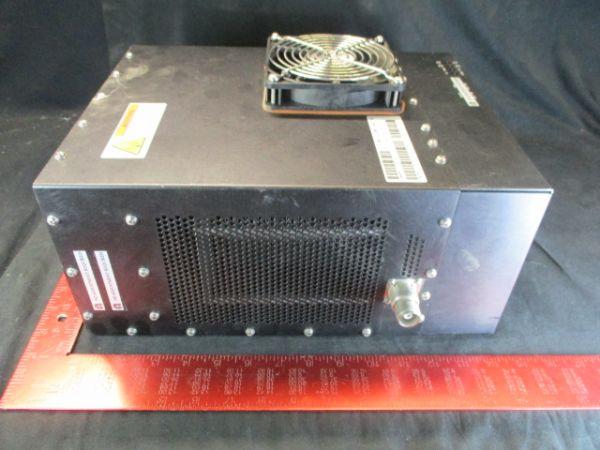 Applied Materials (AMAT) 0010-39207 HIGH EFFICIENCY RF MATCH, ETCH, SUPER-E