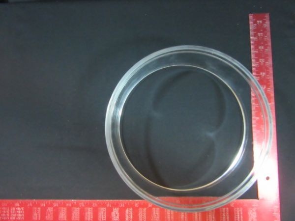 Applied Materials (AMAT) 0020-03398   INSULATION PIPE Etch