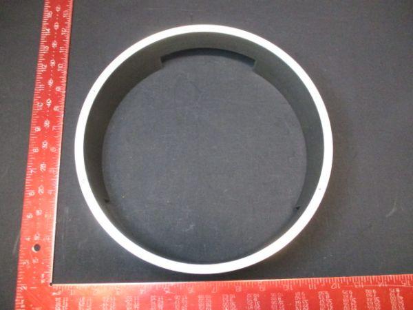 Applied Materials (AMAT) 0020-09028   Cylinder
