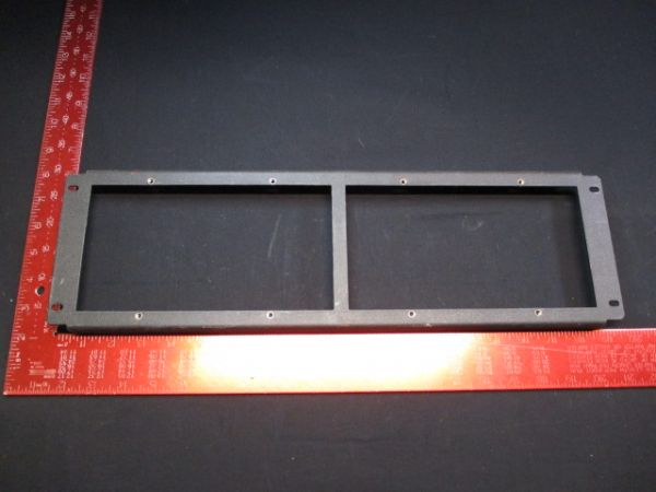 Applied Materials (AMAT) 0020-09763   Panel, Turbo Controller