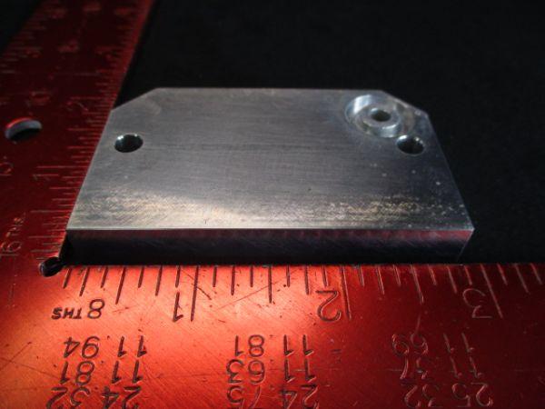 Applied Materials (AMAT) 0020-09881