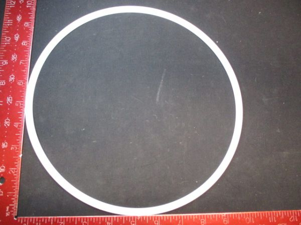 Applied Materials (AMAT) 0020-18086   SPACER, O-RING, TEFLON