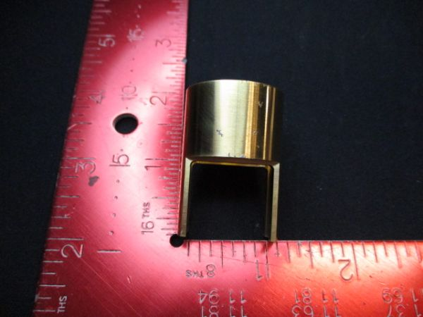 Applied Materials (AMAT) 0020-22010   Cap, Lamp