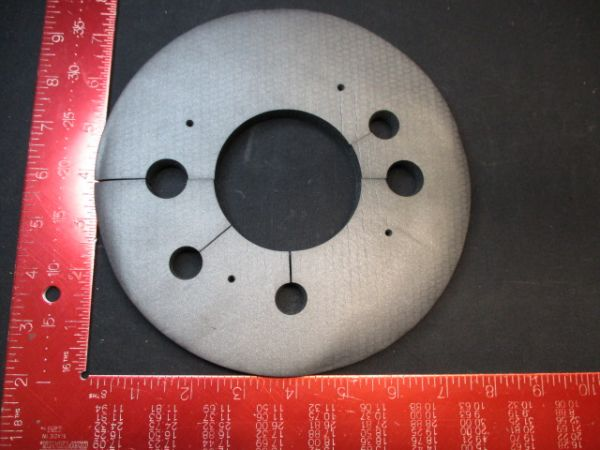 Applied Materials (AMAT) 0020-30909   INSULATOR, FOAM