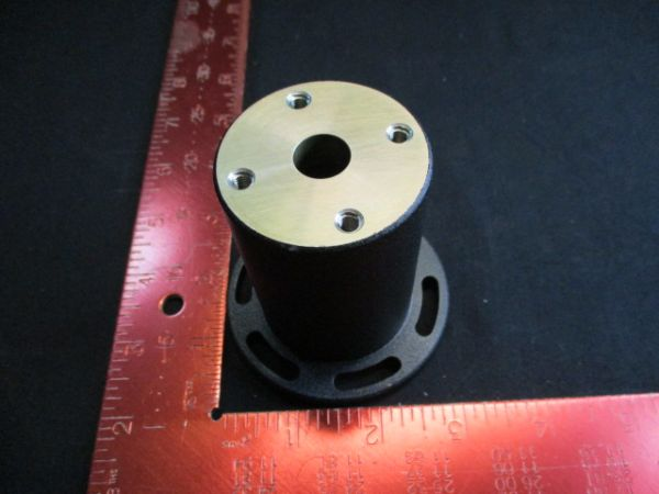 Applied Materials (AMAT) 0020-30988   ADAPTER, TOP COVER