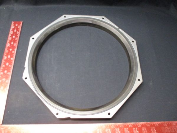 Applied Materials (AMAT) 0020-31830 PLATE,ADAPTER, ETCH CHAMBER TOP COVER