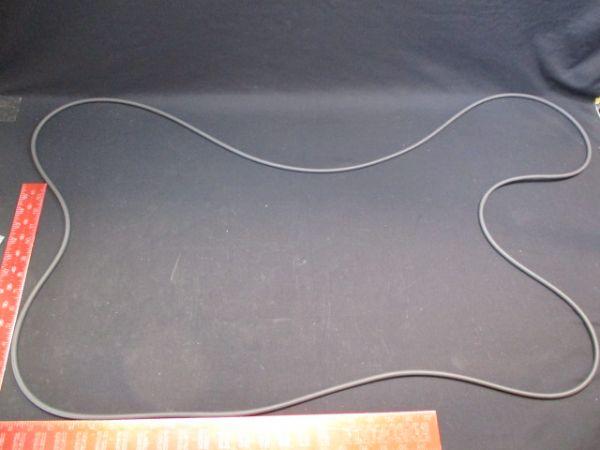 Applied Materials (AMAT) 0020-56002   BRACKET, FLOW METER