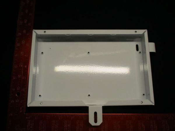 Applied Materials (AMAT) 0020-70427   ENCLOSURE, PCB