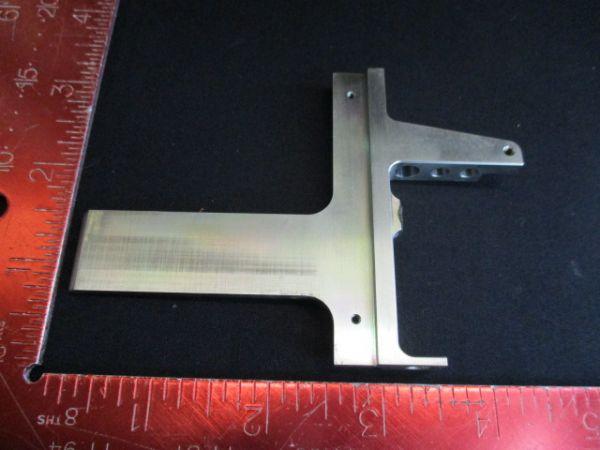 Applied Materials (AMAT) 0020-76104   T BAR 125/150MM ROBOT BLADE