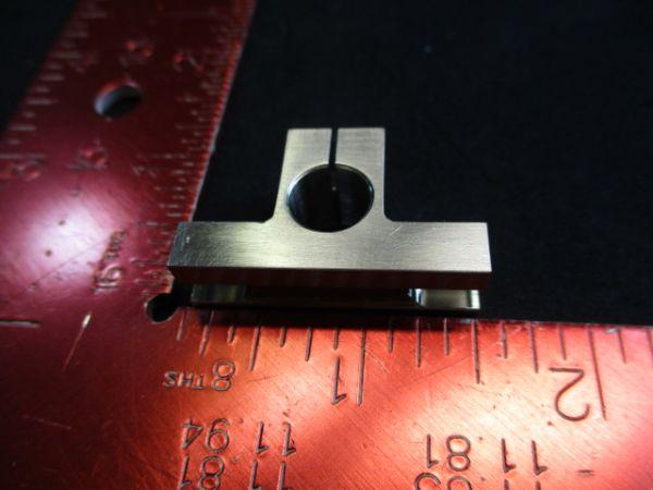 Applied Materials (AMAT) 0030-70044   SLIT VALVE, MOUNT DOOR