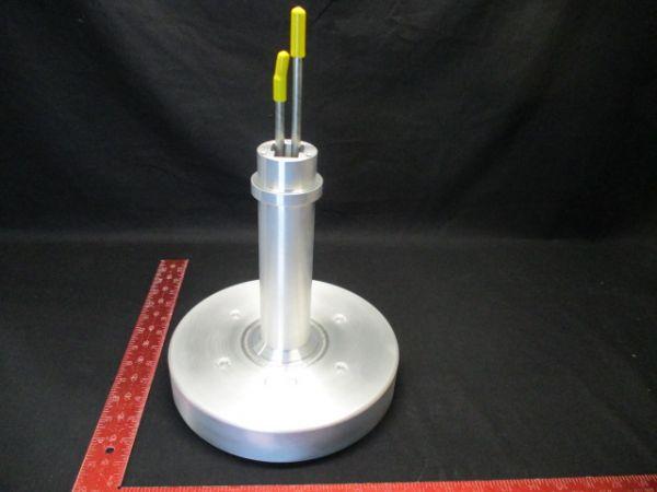 Applied Materials (AMAT) 0040-39678   HEATER