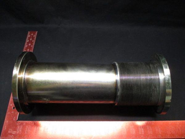 Applied Materials (AMAT) 0050-26782   BELLOW