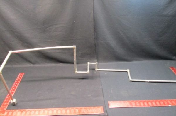 Applied Materials (AMAT) 0050-40784   FITTING, GAS LINE
