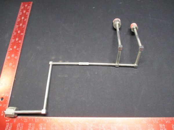 Applied Materials (AMAT) 0050-75717   FITTING, SEMI CONDUCTOR PART