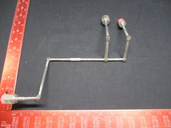Applied Materials (AMAT) 0050-75741   FITTING, SEMI CONDUCTOR PART