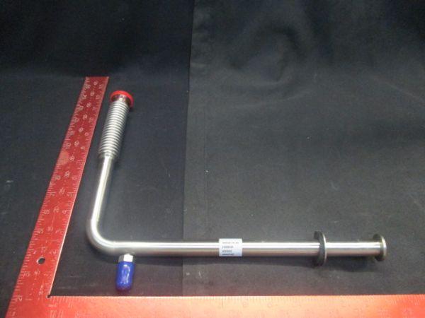 Applied Materials (AMAT) 0050-81131   BELLOW