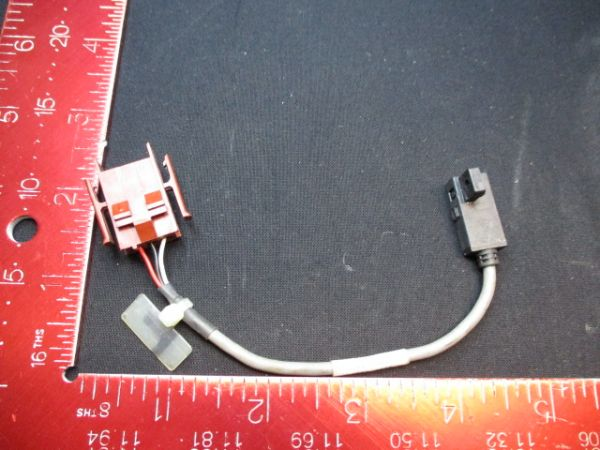 Applied Materials (AMAT) 0150-10314   CABLE ASSY POSITION SENSOR, LIFT CYLINDE