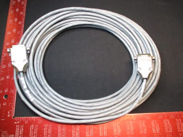 Applied Materials (AMAT) 0150-21278 K-TEC ELECTRONICS  CABLE, ASSY.