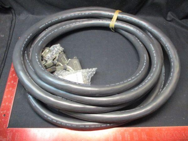 Applied Materials (AMAT) 0150-35210 HARNESS ASSY CHAMBR A-B- C-D