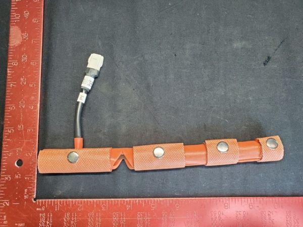 Applied Materials (AMAT) 0190-32766 HEATER JACK INPUT MANIFOLDS ZONE 4 PRODUCER