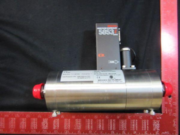 OMEGA ENGINEERING 020277-001