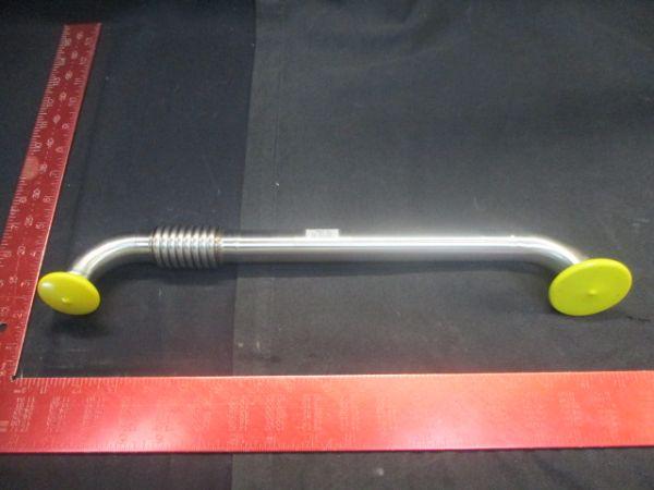 Applied Materials (AMAT) 0225-99062   BELLOW