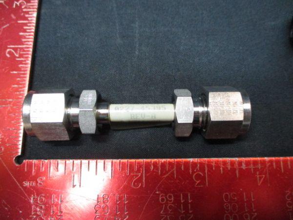 Applied Materials (AMAT) 0227-45395   WELDMENT, FITTING
