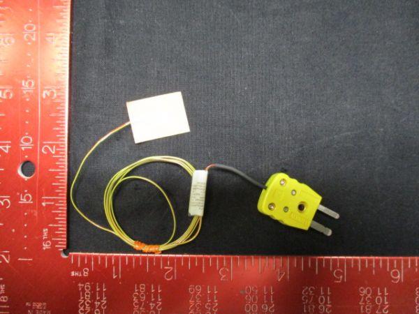 Applied Materials (AMAT) 0227-98252   SENSOR, ASSY