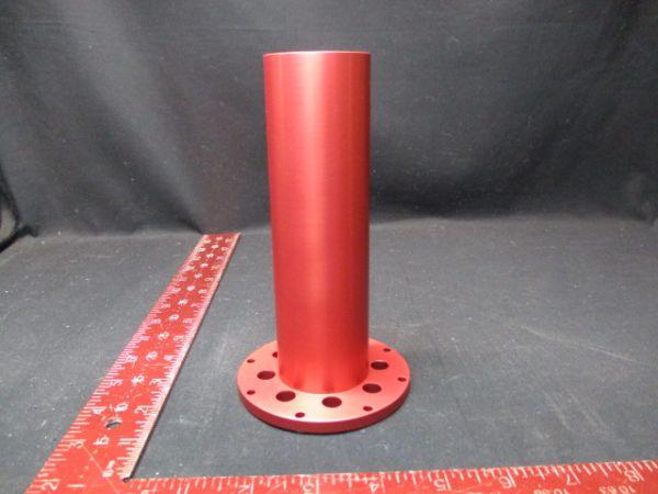 Applied Materials (AMAT) 0270-20320 TOOL,BELLOWS ALIGN, HT BESC, 1.574 DIA NEW