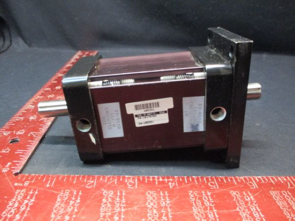 Applied Materials (AMAT) 0520-01014 ACTUATOR RTRY 2 FLG MT SGL VN/DSFT