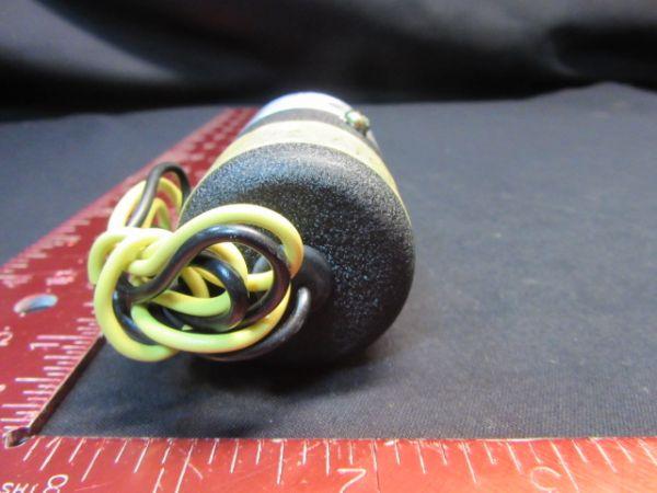 Koganei 062-4E1 HUMPHREY AC100V PRESSURE 0~9 kgf/cm²