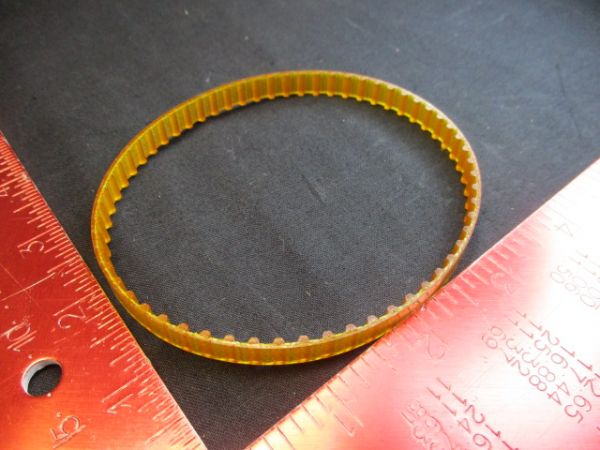 DAITRON INC 10-020-00049-00 BELT, TIMING