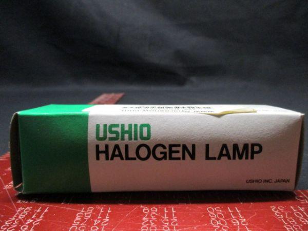 Applied Materials (AMAT) 1010-01078 USHIO JC24V20WG4 HALOGEN LAMP