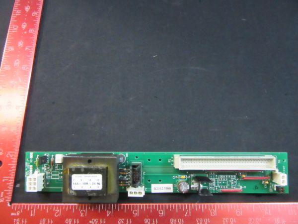 ADEPT 10330-00088 CIRCUIT BOARD PCB