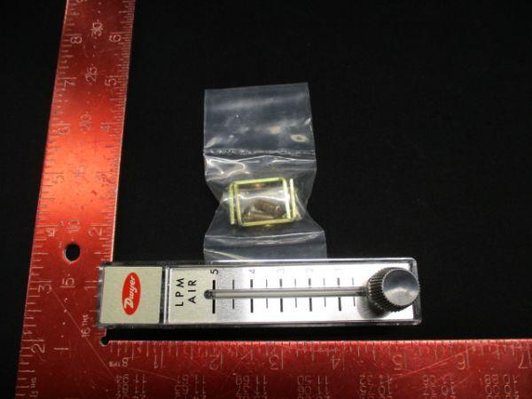 Applied Materials (AMAT) 1040-01049   METER
