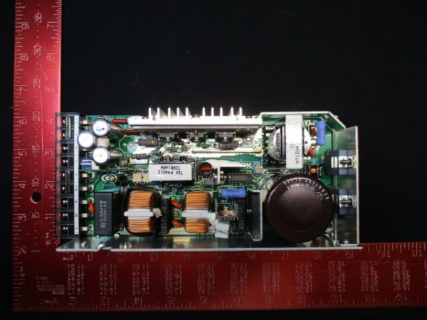 Applied Materials (AMAT) 1140-01141   POWER SUPPLY