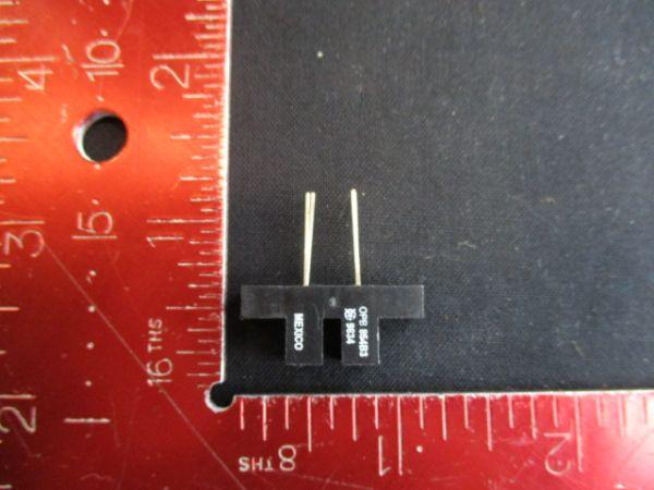 Applied Materials 1270-01097 SWITCH OPT SLTD .10W-SLOT .30LS PCB MTG