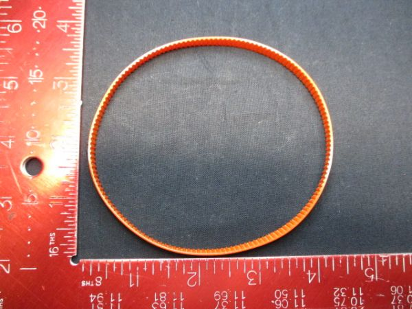 DAI NIPPON SCREEN (DNS) 150-T80-6-4   BELT, SYNCHRO