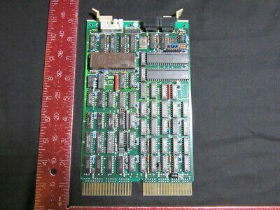MINATO ELECTRONICS INC. FFM11-B PCB, MULTI FUNCTION