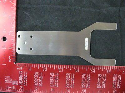 CAT FM01011-0031 0085 PIN SET-1 VACUUM