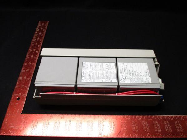 DAI NIPPON SCREEN (DNS) 2-39-79317 FUJI ELECTRIC HF321783 BATTERY CA019553710