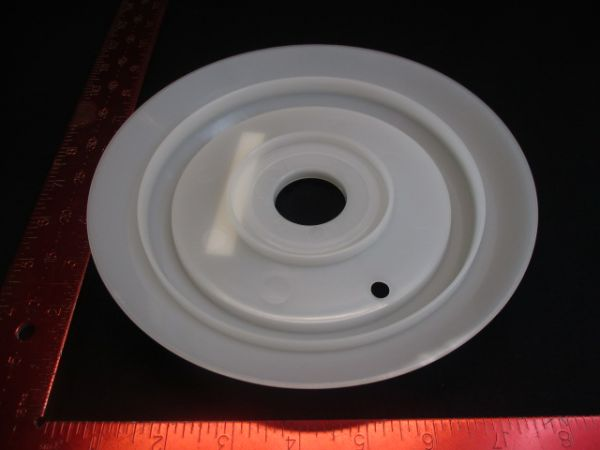 DAI NIPPON SCREEN (DNS) 2-F2-30379   CUP, CENTER
