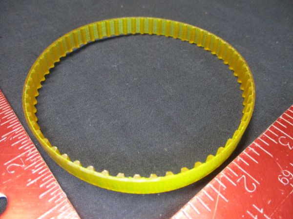 DAITRON INC 20-00039 BELT, TIMING 120-XL-037-U