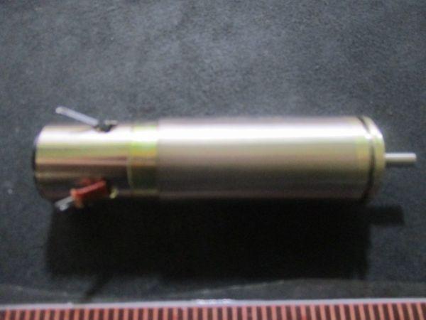 MICRO MO ELECTRONICS 2251R012S1- 5G MOTOR, DC MICRO