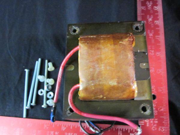 FSI International-Yieldup 280025-001 TRANSFORMER 12V POWER